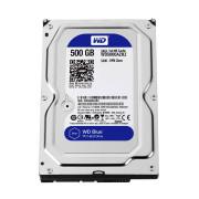 Western Digital Blue 500GB 3.5