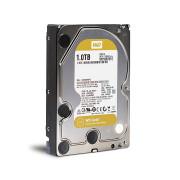 Western Digital Gold 1TB 3.5