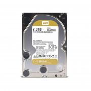 Western Digital Gold 2TB 3.5
