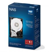 Western Digital Network NAS 1TB 3.5