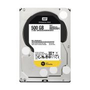 Western Digital RE 500GB 3.5