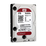 Western Digital Red Pro 2TB 3.5