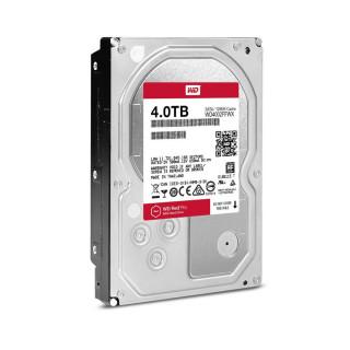 Western Digital Red Pro 4TB 3.5
