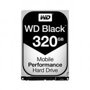 Western Digital Black 320GB 2.5