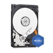Western Digital Blue 320GB 2.5