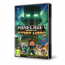 Minecraft Story Mode Season Two thumbnail