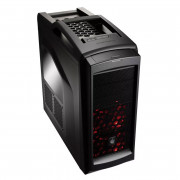 Cooler Master STORM Midi - SCOUT 2 Fekete SGC-2100-KWN3 PC