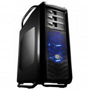 Cooler Master Cosmos SE - Fekete COS-5000-KWN1 PC