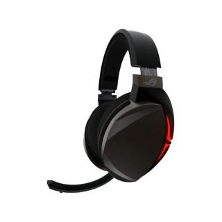 Asus ROG STRIX F300 Fusion Gamer Headset PC