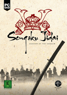Sengoku Jidai: Shadow of the Shogun (PC) Letölthető PC