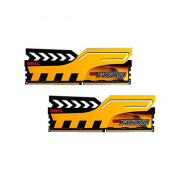 GeIL DDR4 2400MHz 32GB EVO Forza CL16 KIT (2x16GB) (GFY432GB2400C16DC) PC