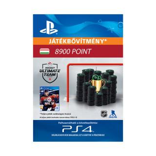 8900 NHL® 18 Points Pack - ESD HUN (Letölthető) PS4