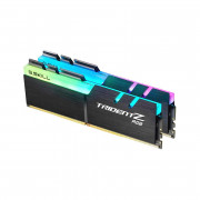 G.Skill DDR4 4133Mhz 16GB Trident Z CL19 KIT (2x8GB) (F4-4133C19D-16GTZA) PC