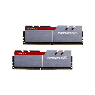 G.Skill DDR4 4266MHz 16GB Trident Z CL19 KIT (2x8GB)  (F4-4266C19D-16GTZA) PC
