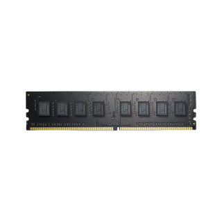 G.Skill DDR4 2133MHz 4GB Value CL15 (F4-2133C15S-4GNT) PC
