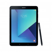 Samsung SM-T820 Galaxy Tab S3 9.7 WiFi Black Tablet