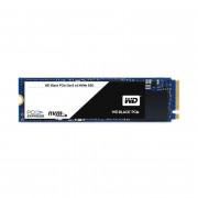 Western Digital Black 256GB SSD (WDS256G1X0C) PC