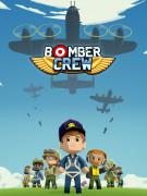 Bomber Crew (PC/MAC/LX) Letölthető PC
