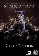 Middle-earth: Shadow of War - Silver Edition (PC) Letölthető PC