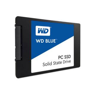 Western Digital Blue 250GB (WDS250G1B0A) PC