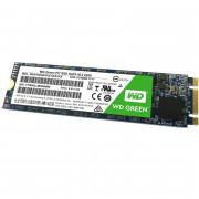 Western Digital Green 120GB SSD (WDS120G1G0B) PC