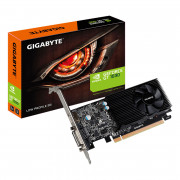 GIGABYTE GeForce GT1030 2GB GDDR5 LP GV-N1030D5-2GL PC