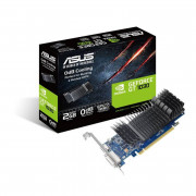 ASUS GeForce GTX1030 2GB SL BRK GDDR5 90YV0AT0-M0NA00 PC