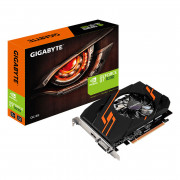 GIGABYTE GeForce GT1030 OC 2GB GDDR5 GV-N1030OC-2GI PC