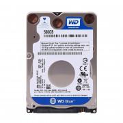 Western Digital Blue 500GB 2,5