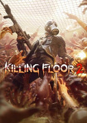 Killing Floor 2 (PC) Letölthető