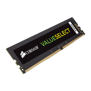 Corsair DDR4 2400 8GB Value Select CL16 (CMV8GX4M1A2400C16) PC