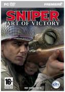 Sniper Art of Victory (PC) Letölthető