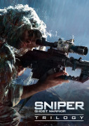 Sniper: Ghost Warrior Trilogy (PC) Letölthető