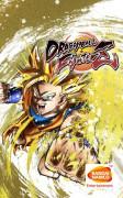 Dragon Ball FighterZ – Ultimate Edition (PC) Letölthető + DLC! PC