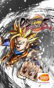 Dragon Ball FighterZ – FighterZ Edition (PC) Letölthető + DLC! PC