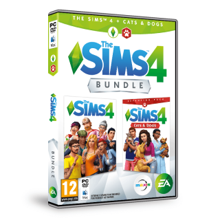 Sims Cats And Dogs Cheap