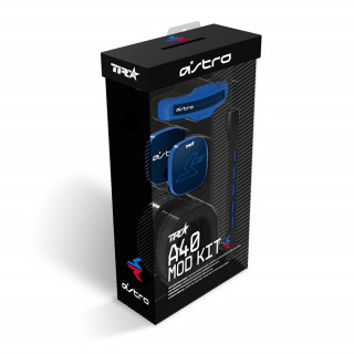 Astro A40 TR Mod Kit (BLUE) MULTI