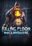 Killing Floor: Incursion (PC) Letölthető
