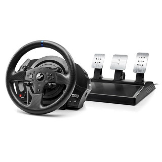 Thrustmaster T300 RS GT Edition PC/PS3/PS4 kormány Több platform