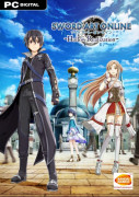 Sword Art Online: Hollow Realization ? Deluxe Edition (PC) DIGITÁLIS