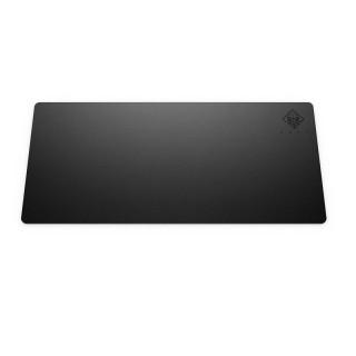 HP OMEN 300 Gamer egérpad (1MY15AA) PC