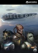 Stellaris: Humanoids Species Pack (PC/MAC/LX) Letölthető