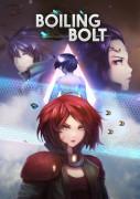 Boiling Bolt (PC) Letölthető