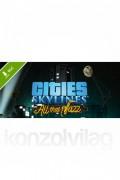 Cities: Skylines - All That Jazz (PC/MAC/LX) Letölthető