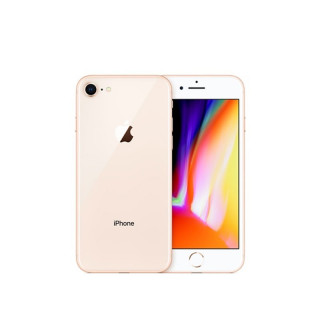 Apple IPhone 8 64GB Gold Mobil