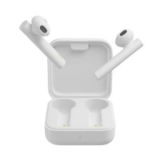 Xiaomi Mi True Wireless Earphones 2 Basic TWS sztereó Bluetooth fülhallgató BHR4089GL