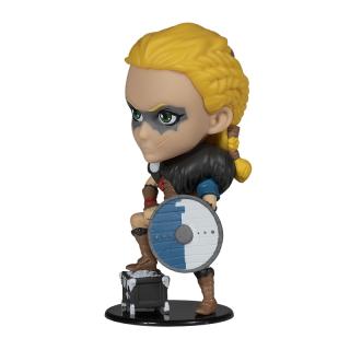 Ubisoft Heroes – Eivor - Female