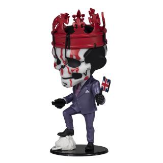 Ubisoft Heroes – King of Hearts
