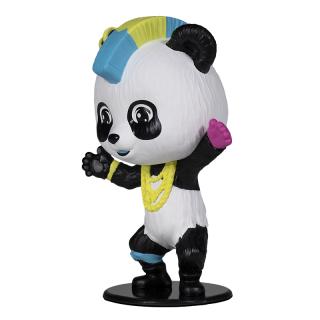 Ubisoft Heroes – Panda