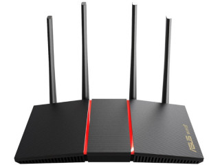 Asus AX1800 RT-AX55 Router PC